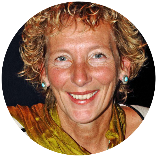 Daniëlle De Wilde (NL)